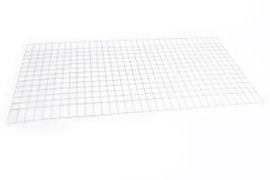 Polystyrene Sol 100mm 250x120cm Expanse R 2 60 P 6px Isomosol Unimat Envain Materiaux