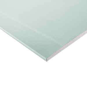 Plaque De Platre Ba13 Hydrofuge H1 Nf 2 50x1 20m Isolava